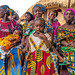 USAID_PRADDII_CoteD'Ivoire_2017-84.jpg