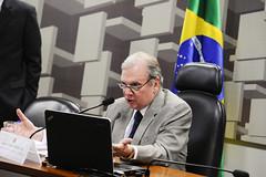 CAE - Comissão de Assuntos Econômicos (Senado Federal) Tags: bandeiranacional cae pls3302013 proteçãodedadospessoais reunião brasília df brasil bra senador tasso jereissati psdbce