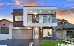 14 Beggs Street, Roselands NSW