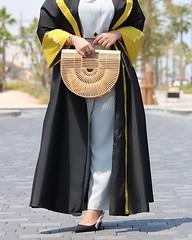 #Repost @j_binjamhoor • • • • • Beautiful details by @10corner #abayas #abaya #abayat #mydubai #dubai #SubhanAbayas (subhanabayas) Tags: ifttt instagram subhanabayas fashionblog lifestyleblog beautyblog dubaiblogger blogger fashion shoot fashiondesigner mydubai dubaifashion dubaidesigner dresses capes uae dubai abudhabi sharjah ksa kuwait bahrain oman instafashion dxb abaya abayas abayablogger