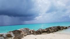20180708_135020 (Tammy Jackson) Tags: bermuda holiday vacation
