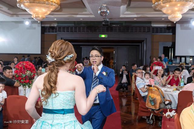 高雄婚攝 國賓飯店戶外婚禮109