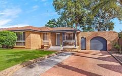 12 Illawarra Drive,, St Clair NSW
