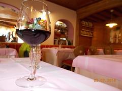 DSCN0176 (Puntin1969) Tags: vino pranzo ristorante valdifassa fassa montagna trentino estate fresco nikon coo