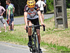 DSCN5200 (Ronan Caroff) Tags: cycling cyclisme ciclismo cycliste cyclists cyclist velo bike course race amateur orgères 35 illeetvilaine breizh brittany bretagne france hilly sport sports deporte effort french young jeune youth jeunesse