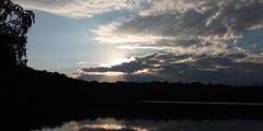BOSH Sunset