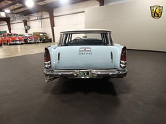 1959 Chrysler Windsor Town & Country Wagon 3-Seat (Hipo Fifties Maniac) Tags: 1959 chrysler windsor town country wagon station 3seat