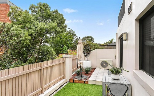 7/38 Sinclair Street, Wollstonecraft NSW