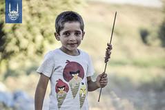 2017_Syria Qurbani_63.jpg