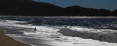 All yours ! (alestaleiro) Tags: alestaleiro alejandroolivera alejandrooliveraphotography surf plage playa praia spiaggia alone loneliness mar inmendidad immensity ocean oceano praiadoestaleiro interpraias balneáriocamboriú santacatarina sc estaleiro estaleirovillage estaleirobeach