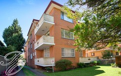 9/52 Orpington Street, Ashfield NSW