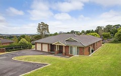 19A Dengate Crescent, Moss Vale NSW