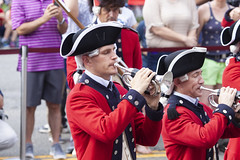 2018 July 4th At The National Archives  (323) (smata2) Tags: washingtondc dc nationscapital nationalarchives archives archivesjuly4 independenceday oldguard army