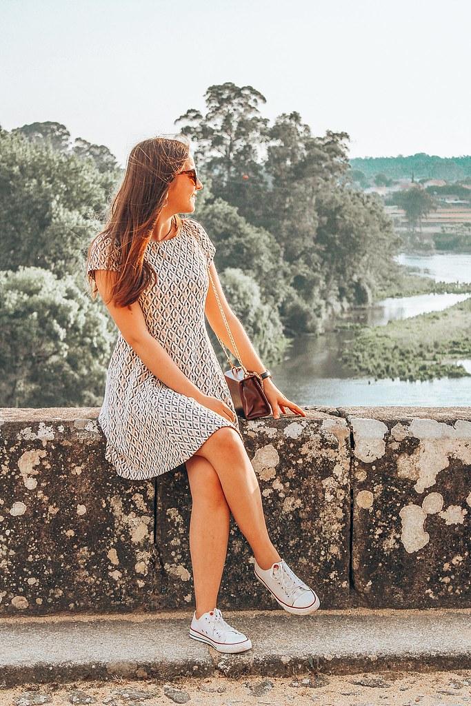 barcelos_all_star_travel
