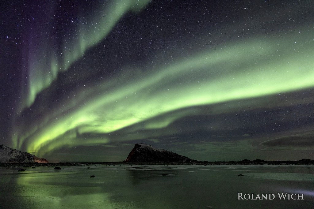 Nordlicht Beleuchtung   The World S Most Recently Posted Photos Of Aurora And Nordlicht