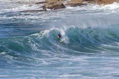 2018.07.15.09.00.44-ESBS red cap seq 12-004 (www.davidmolloyphotography.com) Tags: bodysurf bodysurfing bodysurfer bronte sydney newsouthwales australia surf surfing wave waves
