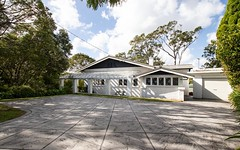 287 Wallsend Road, Cardiff Heights NSW