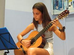 Concert de Judit Bustos (4)