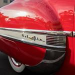 1953 Chevrolet Bel Air thumbnail