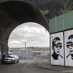 29-Grafitti thumbnail