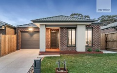 28 Straw Flower Circuit, Greenvale VIC