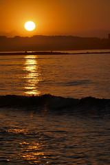 P1100564 (harryboschlondon) Tags: fuengirola july2018 spain espana andalucia harryboschflickr harryboschlondon harrybosch july 2018 costadelsol sunrise sunset
