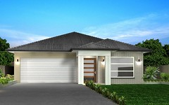 4041 Willowdale, Leppington NSW
