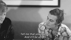 Romantic Love Quotes :  http://iglovequotes.net/ (quotesoftheday.net) Tags: