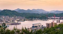 Onomichi (hswrrswa7) Tags: onomichi hiroshima japan