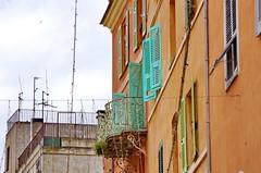 645 - Bastia rue des Zéphyrs (paspog) Tags: bastia corse corsica france mai may 2018 ruedeszéphyrs