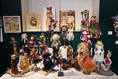 16-July_1735x-72 (Scott Hess) Tags: doll show petaluma arts center group
