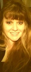 Tressa GRAVES Author (tressagravesproductions) Tags: twitter tennessee death search tressa novel true facebook osceola graves crime killer linkedin murder snake snakes monster police stalker google torture thrillers youtube harrassent graphic drugs florida sawgrass author instagram alligator tampa stalking footpath yahoo psychological swamp cassadaga bing hunter couple com net