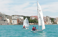 """SCUOLA VELA RCCTR23-27 LUGLIO0003 • <a style=""""font-size:0.8em;"""" href=""""http://www.flickr.com/photos/150228625@N03/43584780012/"""" target=""""_blank"""">View on Flickr</a>"""