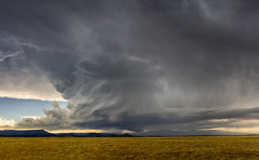 (ir guy) Tags: co colorado 2018 supercell branson wx weather cowx wxco jeremyholmes stormchasing storm thunderstorm photo photography wwwirvisionscom jeremyholmesphotographycom