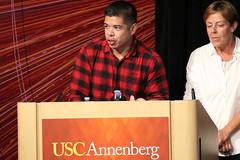 IMG_8670 (USCPublicDiplomacy) Tags: usc advocacy framing media branding nation diplomats institute summer diplomacy public