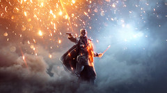 battlefield_1_revolution_4k (rodrigodiastome40) Tags:
