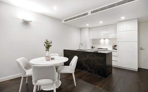 1/15-17 Cromwell Rd, South Yarra VIC 3141