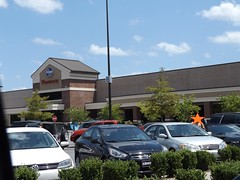 Kroger Conway, AR (Coolcat4333) Tags: kroger 855 salem rd conway ar