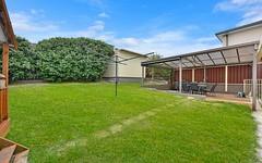 17 Hastings Avenue, Chifley NSW