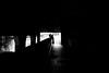 <3 (maekke) Tags: zürich streetphotography couple love silhouette highcontrast bw noiretblanc availablelight man woman underground 35mm fujifilm x100t bürkliplatz switzerland ch