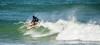P4180146 (Brian Wadie Photographer) Tags: fistral towanbeach stives surfing trebar
