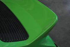 Porsche-1 (michael_mazzoni) Tags: porsche 911 porsche911 carrera carrerars 911carrera momo bmw f80 m3 bmwm bmwm3 f80m3 carbon fiber outdoors interior sony a7r sonya7r automotive cars