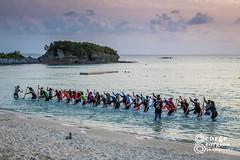 Japan_20180314_2070-GG WM (gg2cool) Tags: japan okinawa gg2cool georgiou dragon boat training sunset food paddle rowing beach