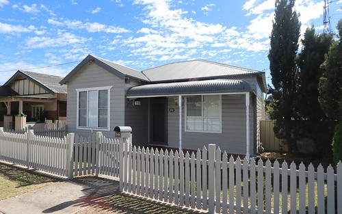 99 Kinghorne Street, Goulburn NSW
