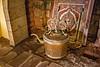 _DSC1087 (BasiaBM) Tags: kasbah asmaa midelt morocco