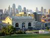 Kansas City (ETFoster) Tags: kansas city missouri downtown union station eric foster