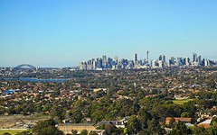 1403/36-38 Victoria Street, Burwood NSW