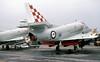 RAN Skyhawks (Ed_of_53) Tags: elements royalaustraliannavy ran rafgreenhamcommon iat internationalairtattoo airtattoo douglas a4 a4g skyhawk n13155061 n13155051