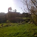 Les Romains au Kesserwan thumbnail