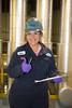 Biodiesel_Plant_stock_photos_-JLM-1058 (IowaBiodieselBoard) Tags: biodieselplant industry newton reg renewableenergy stockphotos workers facility josephlmurphy iowasoybeanassociation